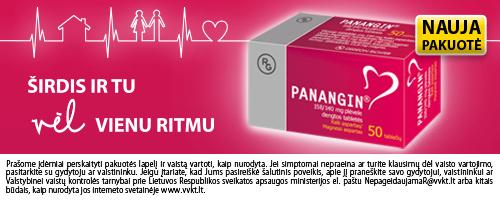 vaistas širdies sveikatai hipertenzijos gyvenimo būdas