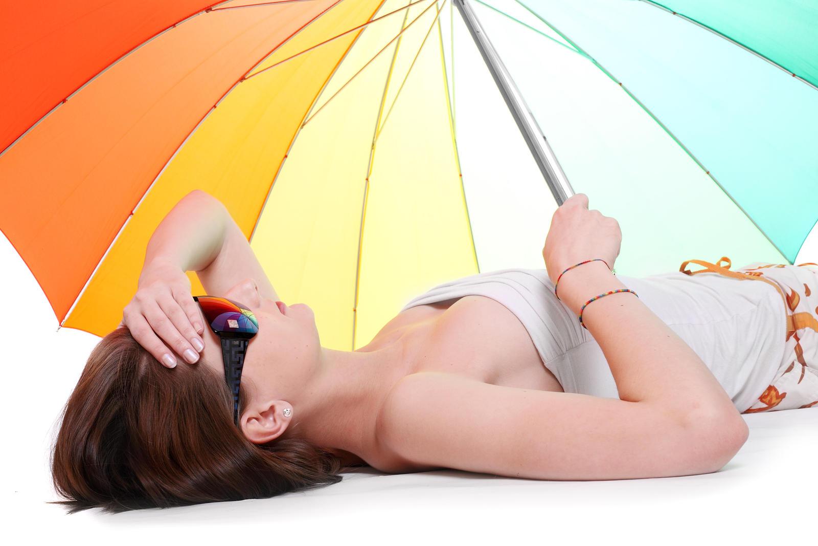 Saldus miegas = sveikas kraujo spaudimas | 4 Žingsniai