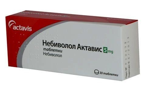 nebilet hipertenzijai gydyti