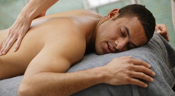 vaizdo masažas sergant hipertenzija