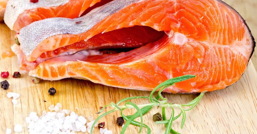 geriausias omega 3 maistas širdies sveikatai