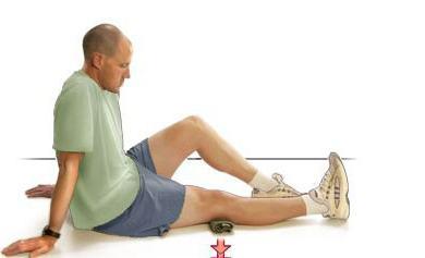 hipertenzija ne mirčiai, o visam gyvenimui laktacija ir hipertenzija