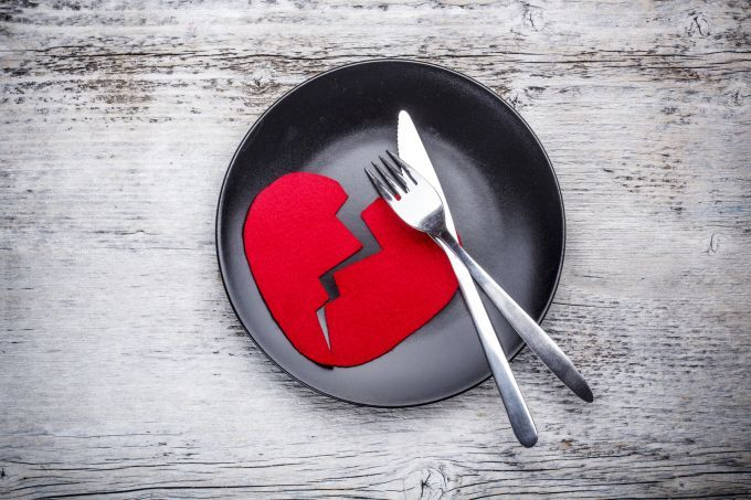 Širdies ligos neramina | medikana.lt