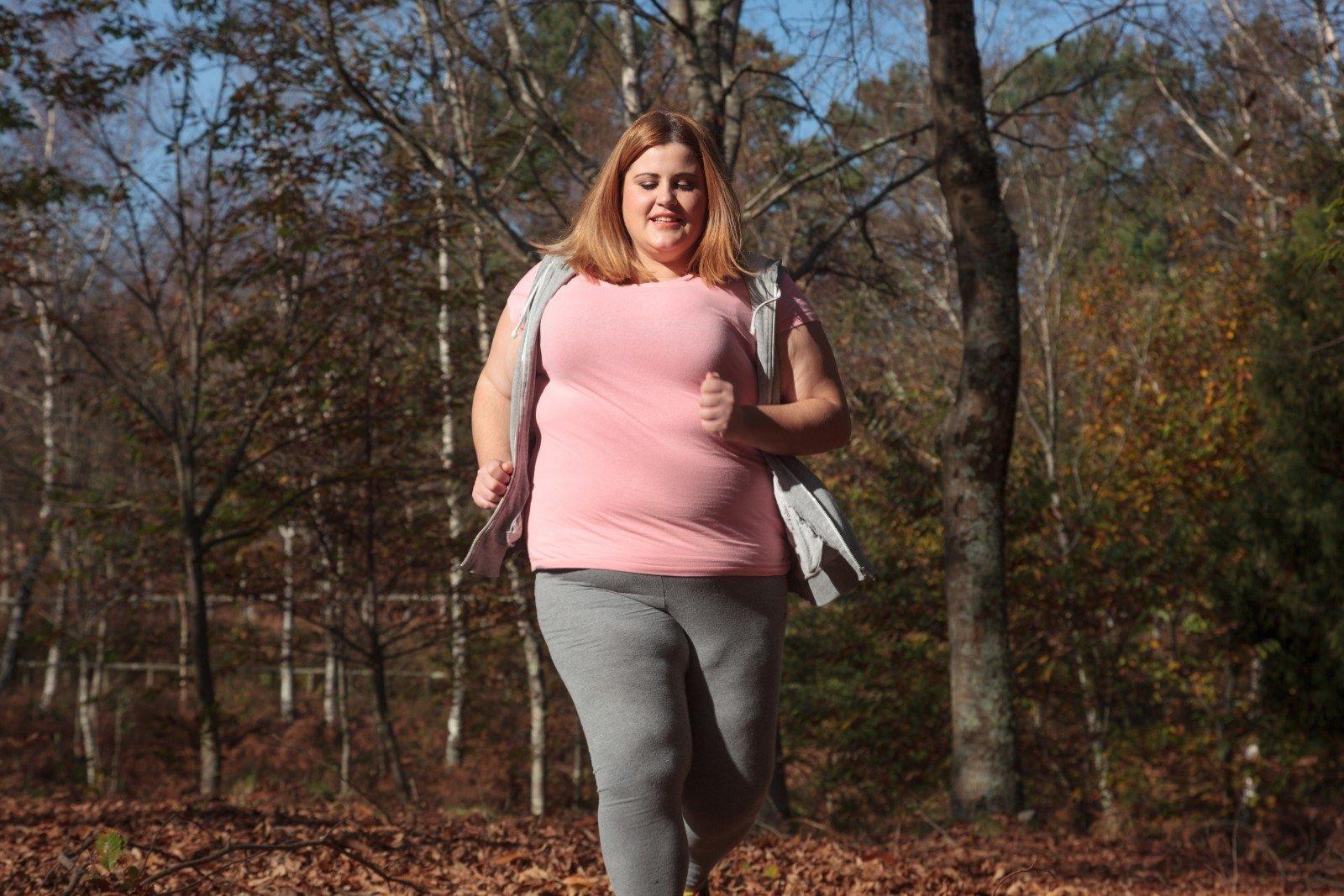 dieta sveikata širdies šventa moteris
