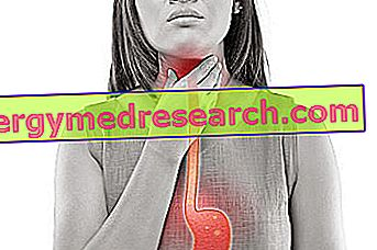 hipertenzija ir sausas kosulys