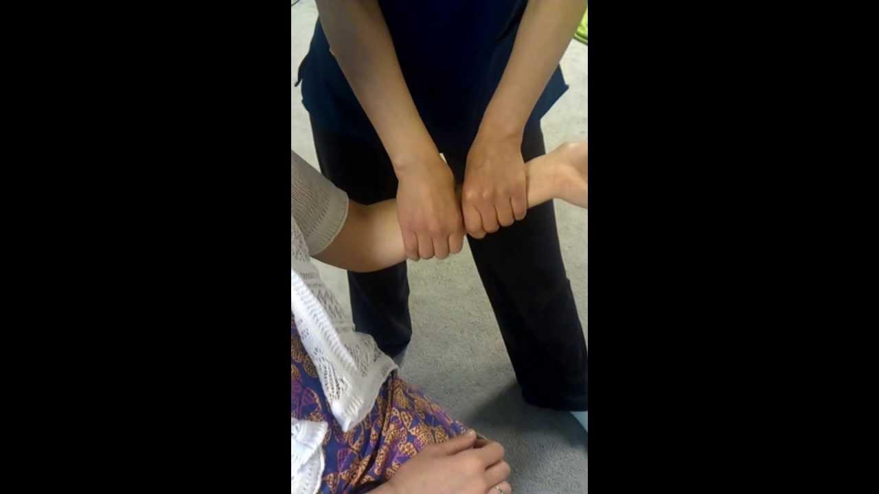 vaizdo masažas sergant hipertenzija veiksmingi kovos su hipertenzija būdai