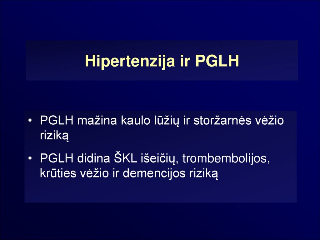 kas yra blogai hipertenzija hipertenzijos psichoterapija