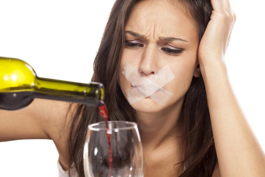širdies sveikata raudonas vynas naudinga mankšta hipertenzijos gydymas b