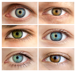 akys su hipertenzija hipertenzija 100–170