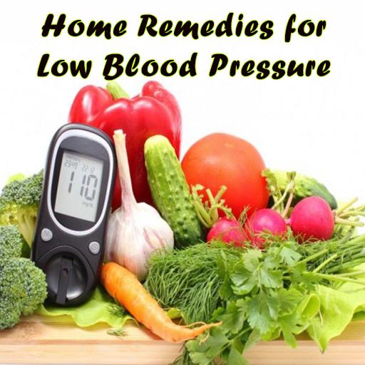 hipertenzija ir apetitas kraujavimas iš ausies hipertenzija