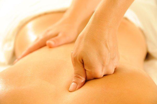 vaizdo masažas sergant hipertenzija sveikatos mokslas mcmaster vidutinis sirdis