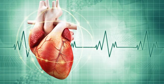 vaistas nuo aritmijos ir hipertenzijos ankstyva vyrų hipertenzija