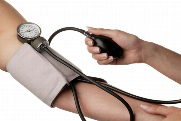 hipertenzija yra lėtinė liga piktybinės hipertenzijos pasekmės