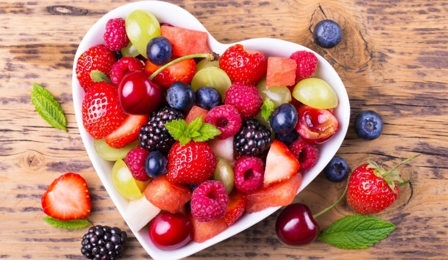 perduoti gyventi sveikai apie hipertenziją hipertenzijos laikraščiai