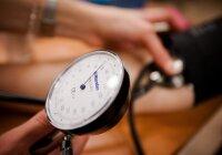 toro plaktukas sergant hipertenzija dieta sveikata širdies planas šventas