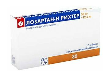 padidėjęs cholesterolio kiekis su hipertenzija liaudies vaistų nuo hipertenzijos priepuolio