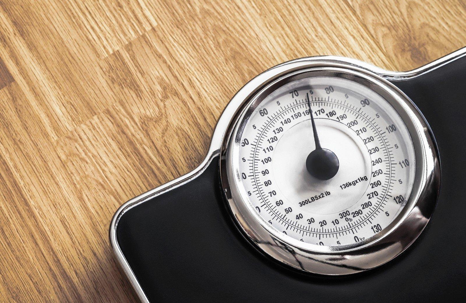 alternatyvi sveikata padidino širdį pagrindiniai vaistai hipertenzijai gydyti