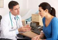 Chumak gydymas esant hipertenzijai