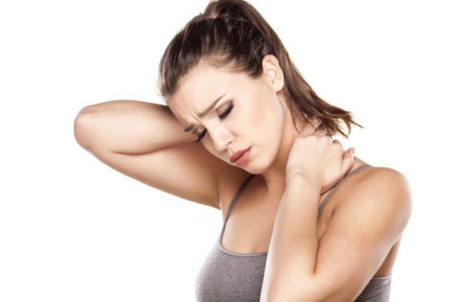 galvos svaigimas su hipertenzija ką daryti