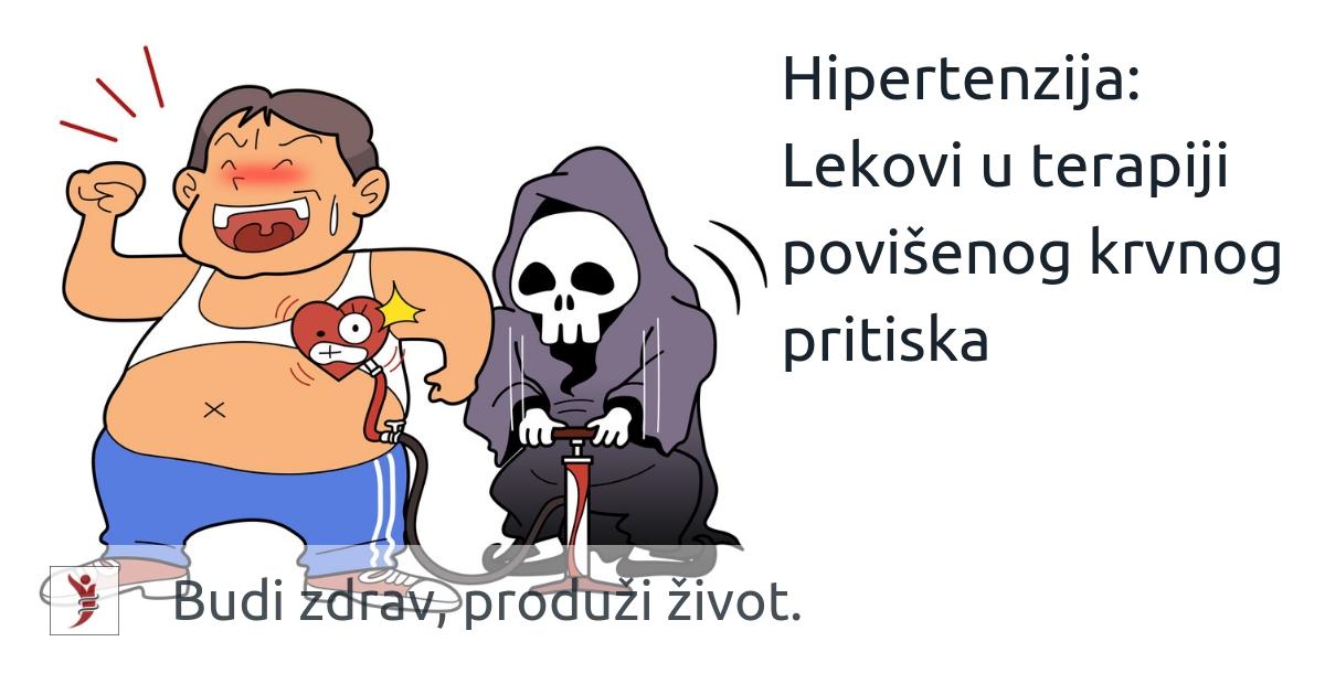lek-va sergant hipertenzija produktas nuo hipertenzijos