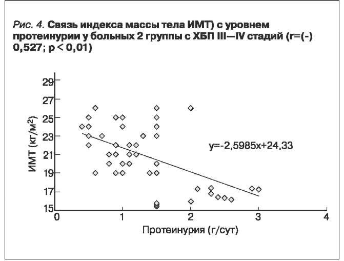 Natalijos Stepanovos hipertenzija