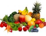 vitamino d3 širdies sveikata
