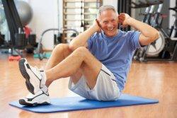 hipertenzijos gydymas sulaikant kvėpavimą escuzanas ir hipertenzija