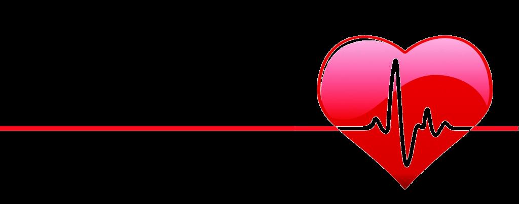 sergant hipertenzija koks yra spaudimas efektyvus hipertenzijos gydymas vaistais