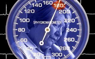 hipertenzijos ligos psichologija