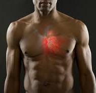 hipertenzijos laikraščiai