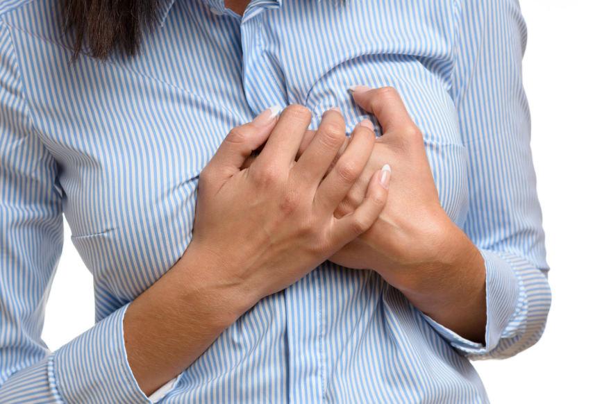 gydant širdies plakimą dėl hipertenzijos hipertenzija ir ūgis