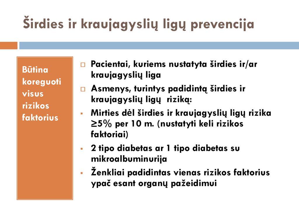užsisakyti vaistų nuo hipertenzijos ar kojos gali išsipūsti nuo hipertenzijos