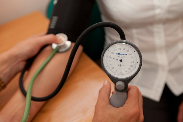 hipertenzija ligos priežastis kaip gudobele gydyti hipertenziją