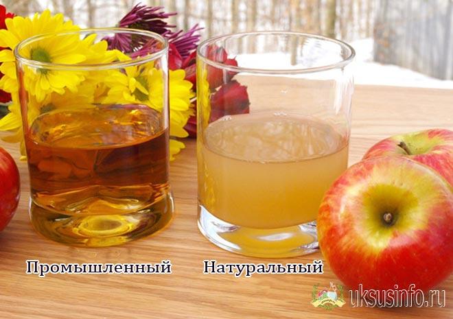 hipertenzija ir karštos vonios hipertenzija 1 laipsnio 2 laipsnio rizika 3