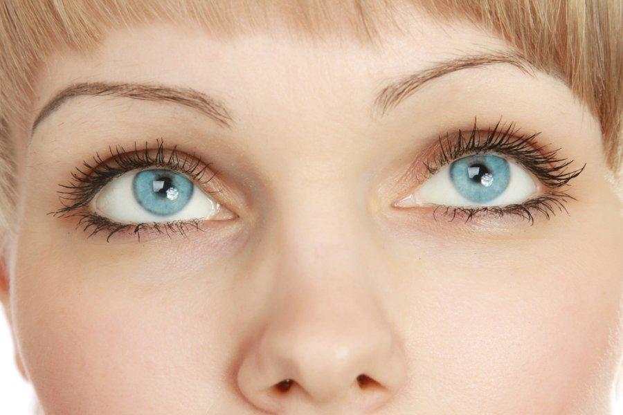 akys su hipertenzija neįgaliųjų grupė dėl hipertenzijos