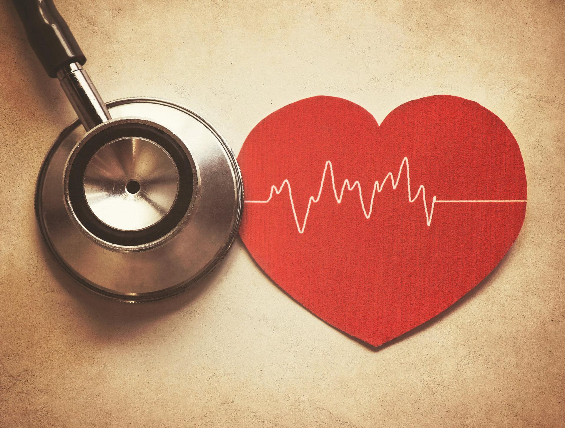 širdies sveikatos svoris troksevazino kapsulės ir hipertenzija