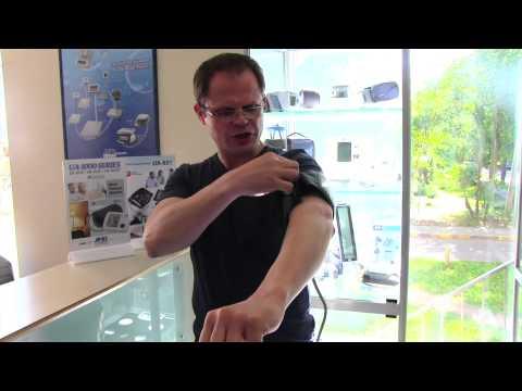 tinktūros nuo hipertenzijos su gudobele