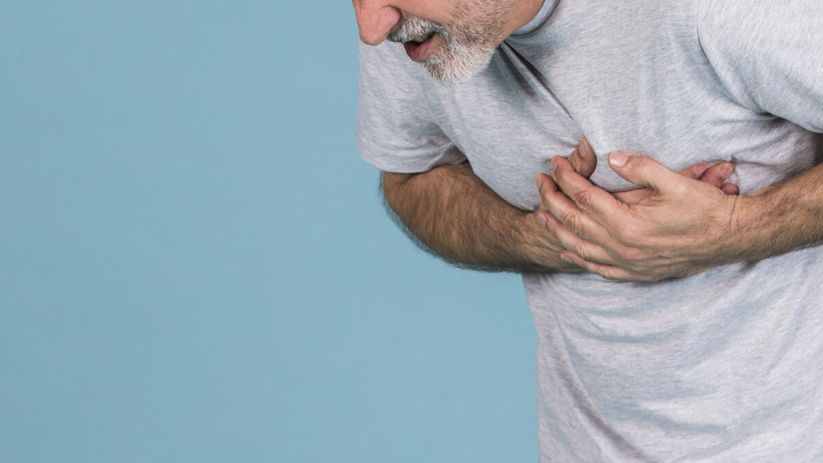 kaip pažaboti hipertenziją diabetikų hipertenzijos gydymas