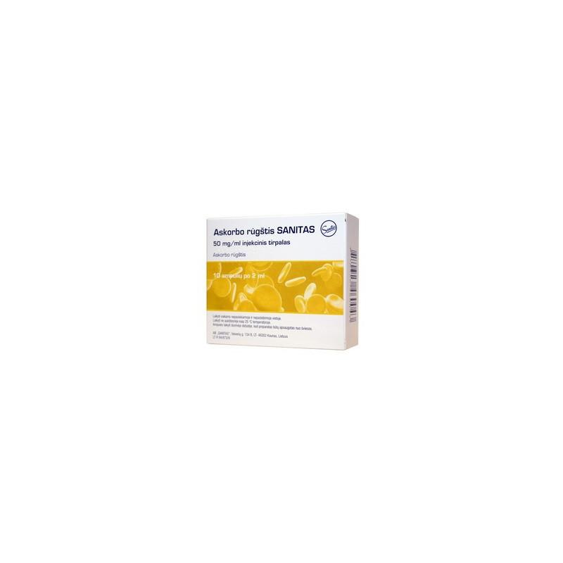 askorbo rūgštis nuo hipertenzijos gudobelės spalva nuo hipertenzijos