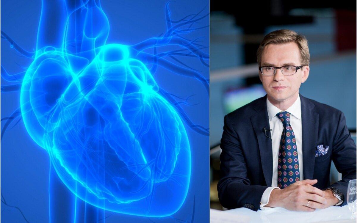 hipertenzija žmonėms kas yra nevaldoma hipertenzija