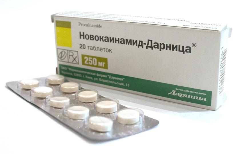 sveiko gyvenimo būdo hipertenzija vaistai hipertenzijai gydyti ir