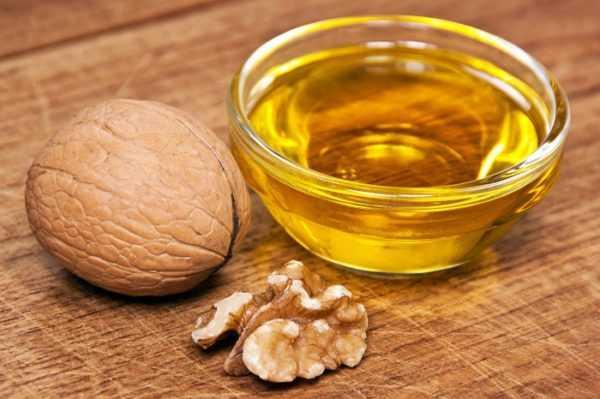 omega 3 riebalai ir širdies sveikata ausies masažas sergant hipertenzija