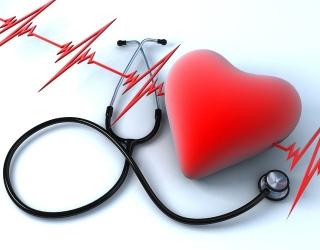 hipertenzijos priepuolis ką daryti