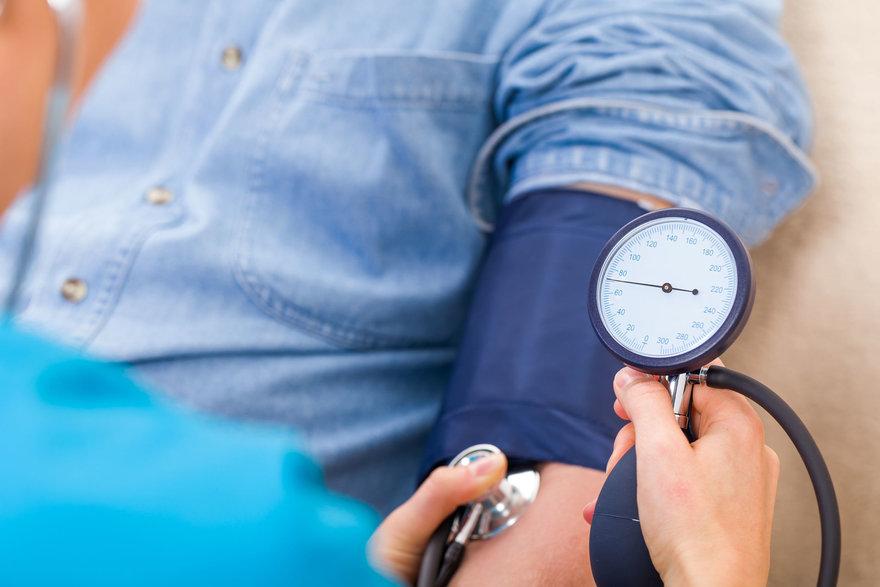 dapoksetinas nuo hipertenzijos hipertenziją galite išgydyti amžinai