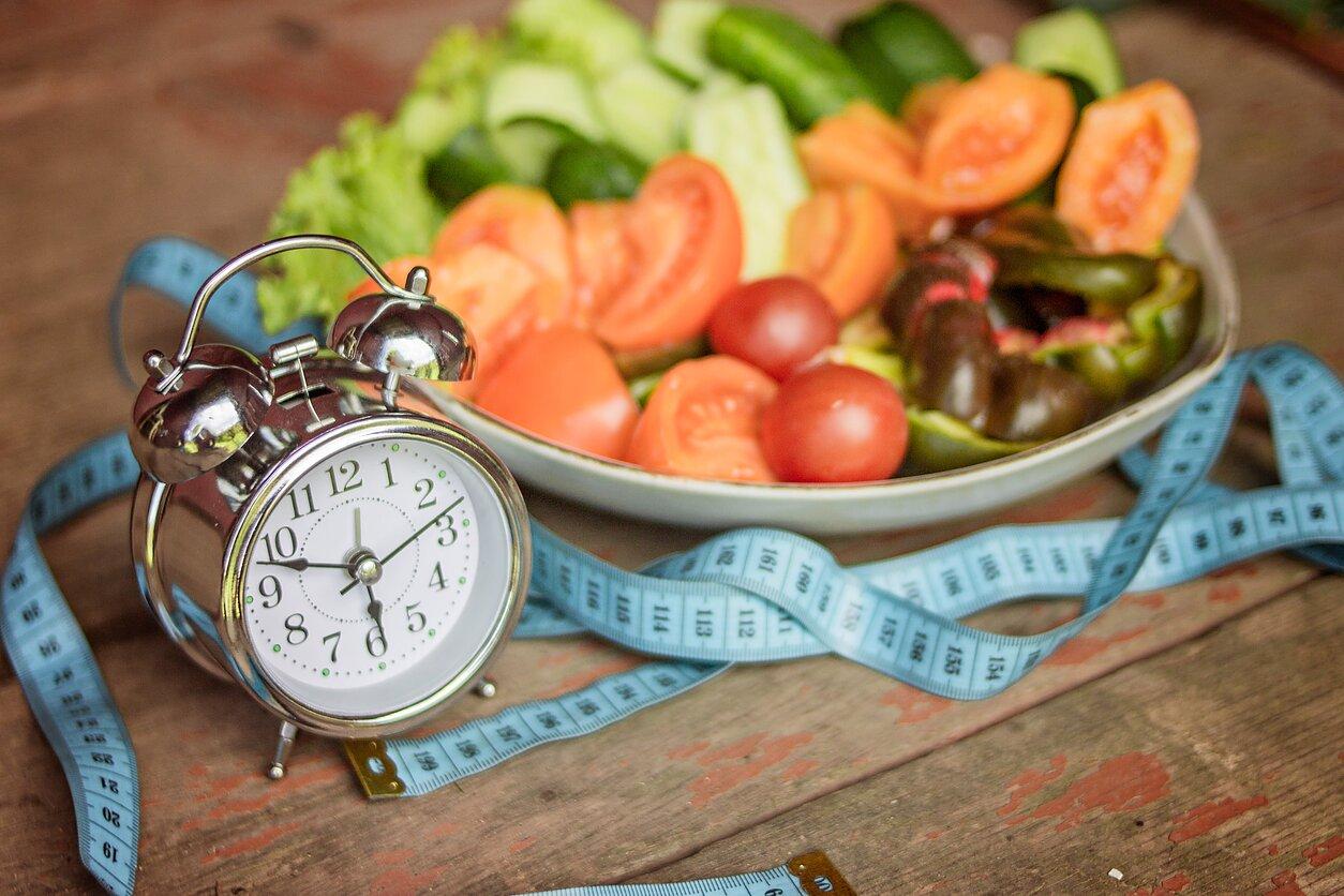 dietinė soda, susijusi su rizika širdies sveikatai sveikatos vaistas nuo hipertenzijos