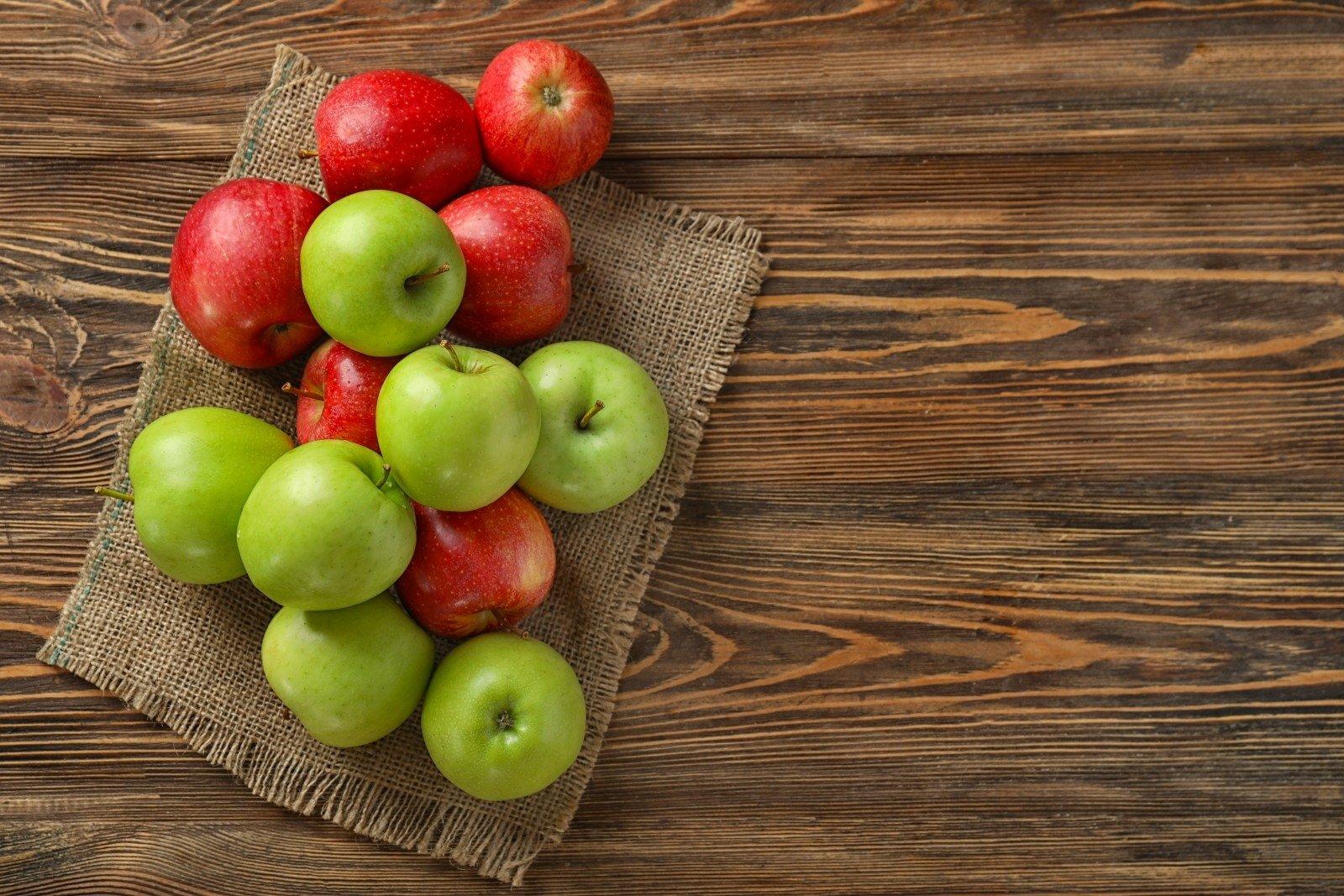 Daktaras Unikauskas papasakojo, kaip sumažinti infarkto riziką: svarbiausia – tinkama mityba