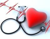 trumpai sukelia hipertenziją kraujavimas iš ausies hipertenzija