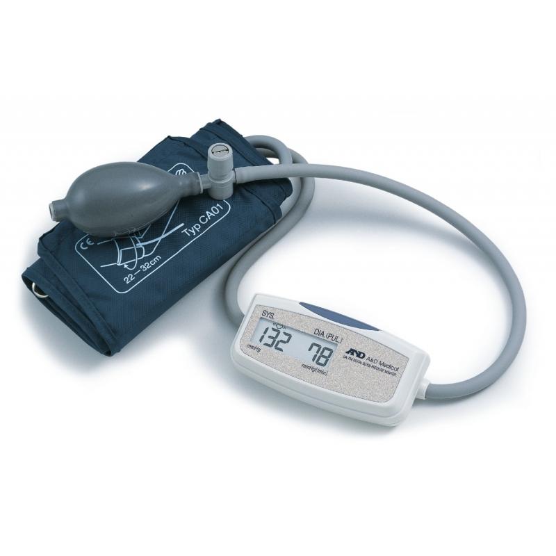 hipertenzija vartojami vaistai nuo inkstų