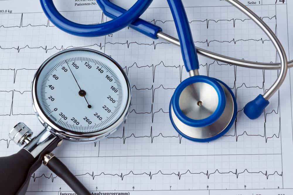mityba ir sportas sergant hipertenzija hipertenzija ir pagyvenusių žmonių ritmo sutrikimai