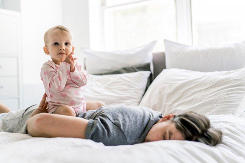 sąmonės netekimas ir hipertenzija vaistai nuo hipertenzijos maitinančioms motinoms